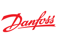 danfoss-partner-arctic-services