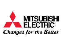 mitsubishi-partner-arctic-services