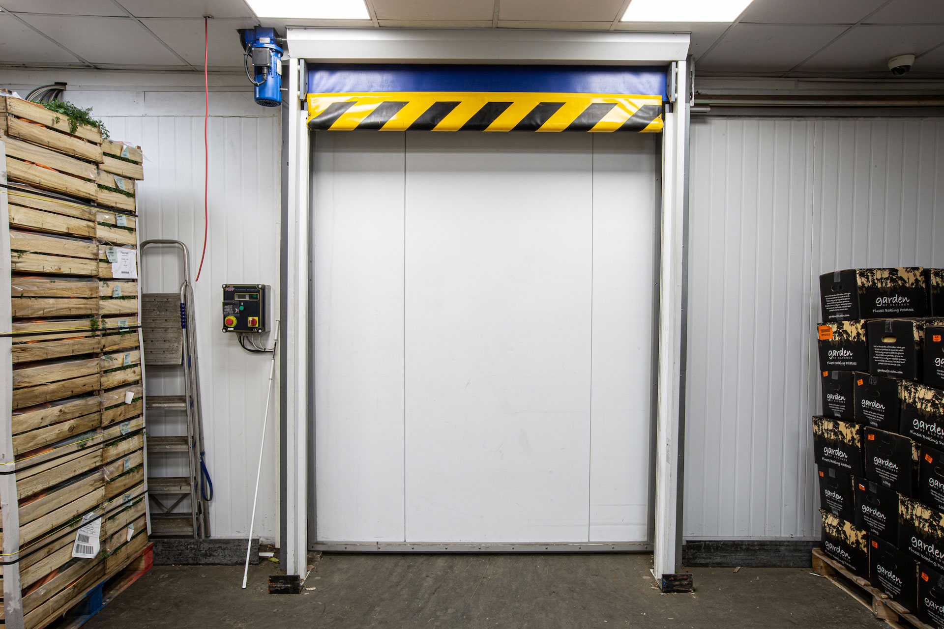 s-thorogood-cold-room-arctic-services-installation-arctic-services