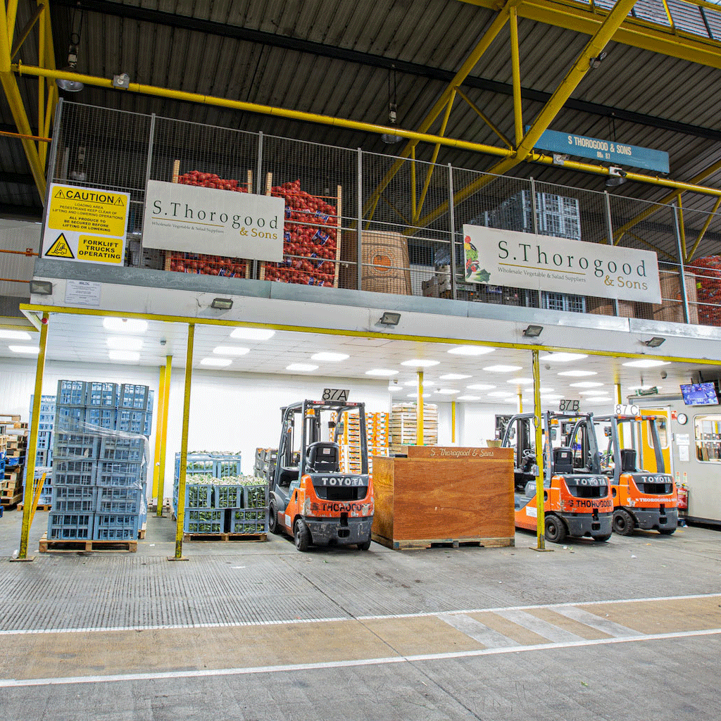 sthorogoodsoons-mezzanine-flooring-arctic-services-projects